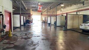 Calgary Retail (Commercial) for sale:    (Listed 2021-04-23)